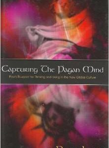 Capturing the Pagan Mind