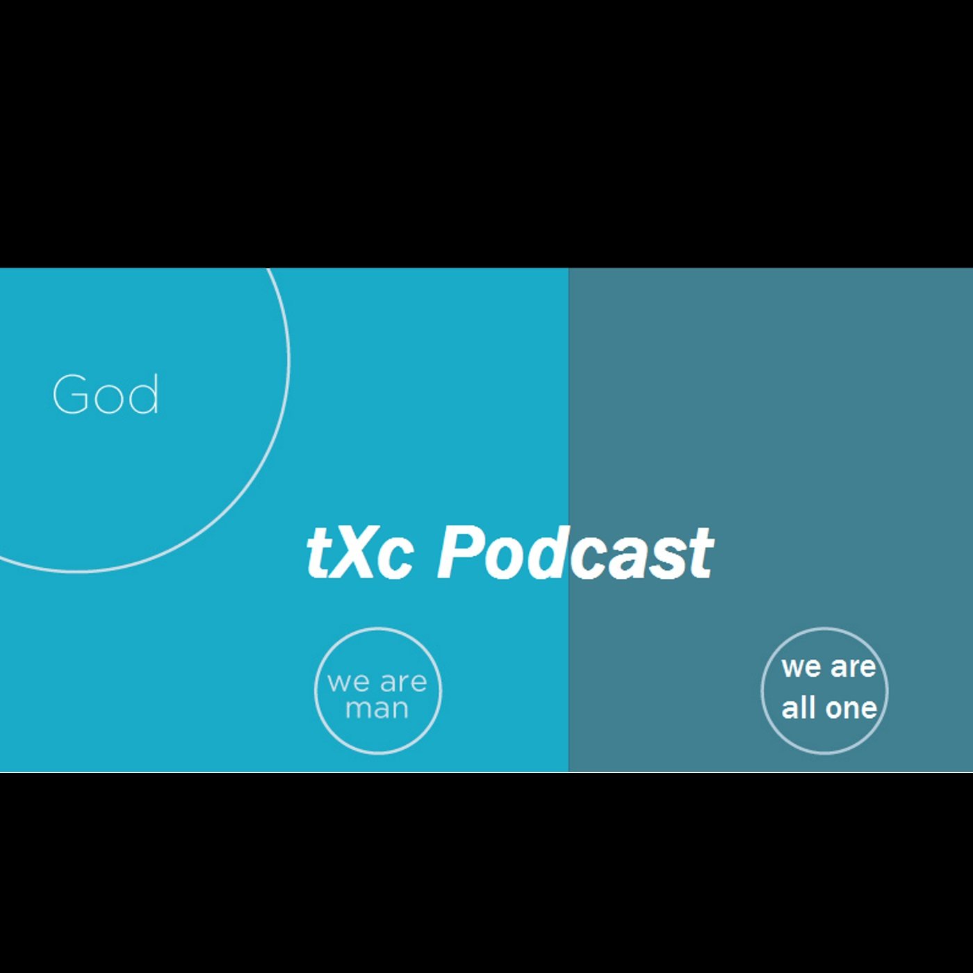 TruthXchange Podcast